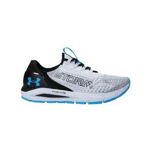 under-armour-hovr-sonic-4-storm-running-f102-3024224-laufschuh_right_out.png
