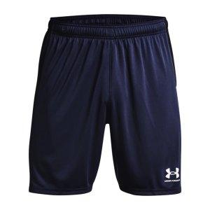 under-armour-challenger-knit-short-blau-f410-1365416-fussballtextilien_front.png