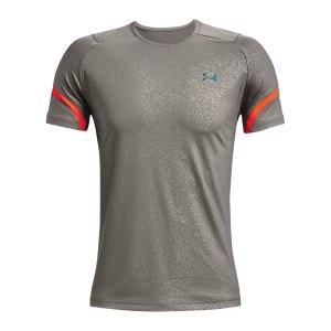 under-armour-rush-2-0-emboss-t-shirt-grau-f066-1366064-fussballtextilien_front.png
