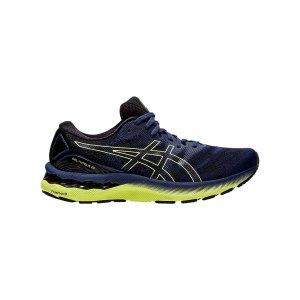 asics-gel-nimbus-23-running-blau-gelb-f407-1011b004-laufschuh_right_out.png