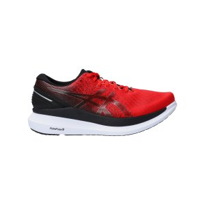 asics-glideride-2-running-rot-schwarz-f608-1011b016-laufschuh_right_out.png