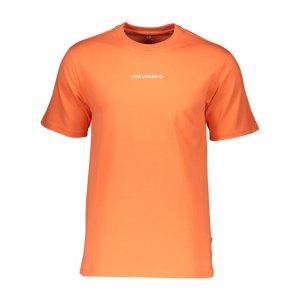 converse-court-t-shirt-orange-f809-10022029-a05-lifestyle_front.png