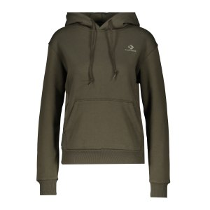 converse-embroidered-star-chevron-hoody-damen-f360-10020872-a19-lifestyle_front.png