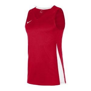 nike-team-basketball-stock-trikot-rot-weiss-f657-nt0199-teamsport_front.png
