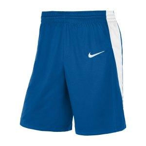 nike-team-basketball-stock-short-blau-weiss-f463-nt0201-teamsport_front.png
