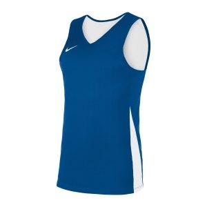 nike-team-basketball-tanktop-blau-weiss-f463-nt0203-teamsport_front.png