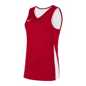 nike-team-basketball-tanktop-rot-weiss-f657-nt0203-teamsport_front.png