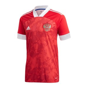 adidas-russland-trikot-home-em-2021-rot-weiss-gq1193-fan-shop_front.png