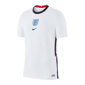 nike-england-auth-trikot-home-em-2021-weiss-f100-cd0585-fan-shop_front.png