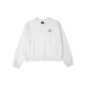 new-balance-athletics-sweatshirt-damen-blau-fsah-wt13562-lifestyle_front.png