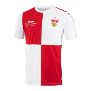 jako-vfb-stuttgart-warm-up-t-shirt-2021-2022-f11-st6121s-fan-shop_front.png