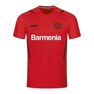jako-bayer-04-leverkusen-challenge-t-shirt-f101-ba6121m-fan-shop_front.png