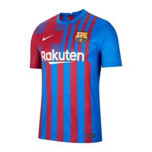 nike-fc-barcelona-trikot-home-2021-2022-f428-cv7891-fan-shop_front.png