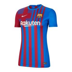 nike-fc-barcelona-trikot-home-2021-2022-damen-f428-cv8182-fan-shop_front.png