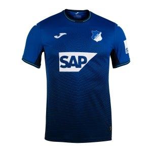 joma-tsg-1899-hoffenheim-trikot-home-21-22-blau-ax101851a724-fan-shop_front.png