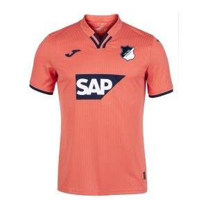 joma-tsg-1899-hoffenheim-trikot-3rd-21-22-orange-ax101859b090-fan-shop_front.png