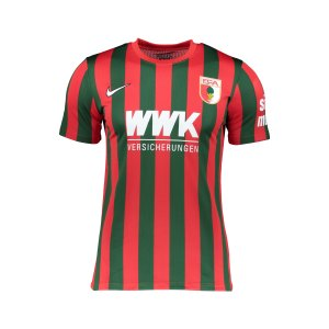 nike-fc-augsburg-trikot-home-21-22-rot-f659-b-fcacw3813-flock-fan-shop_front.png