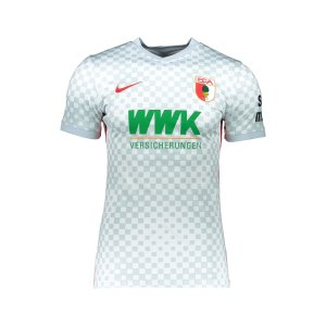 nike-fc-augsburg-trikot-away-21-22-weiss-f102-b-fcacw3992-flock-fan-shop_front.png
