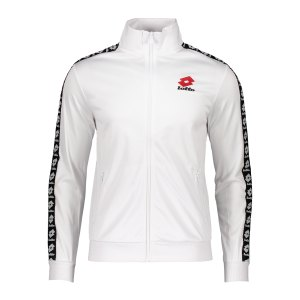 lotto-athletica-classic-jacke-weiss-f0f1-213329-lifestyle_front.png