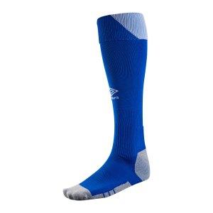 umbro-fc-schalke-04-stutzen-home-20-21-blau-94382u-fan-shop.png