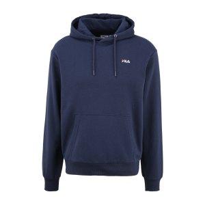 fila-eben-hoody-blau-689110-lifestyle_front.png