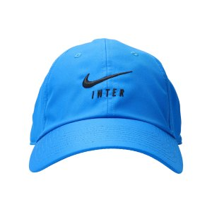 nike-inter-mailand-heritage-86-cap-blau-f413-dj6281-fan-shop_front.png