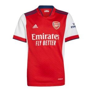 adidas-fc-arsenal-london-trikot-home-21-22-k-weiss-gq3242-fan-shop_front.png
