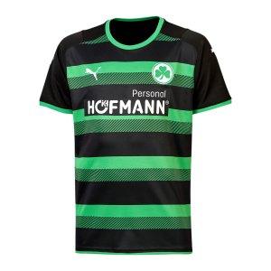 puma-greuther-fuerth-trikot-away-2021-2022-schwarz-766504-fan-shop_front.png
