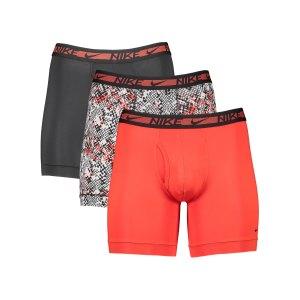 nike-boxer-brief-3er-pack-boxershort-fkuz-ke1028-underwear_front.png