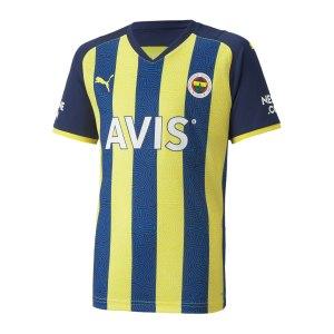 puma-fenerbahçe-istanbul-trikot-home-k-21-22-f01-767009-fan-shop_front.png