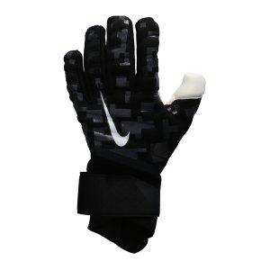nike-phantom-elite-pro-promo-tw-handschuhe-f010-dm4007-equipment_front.png
