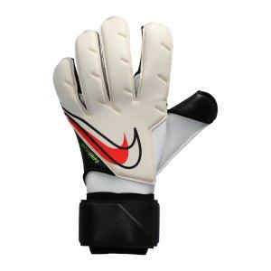 nike-vg3-promo-tw-handschuhe-f100-dm4008-equipment_front.png