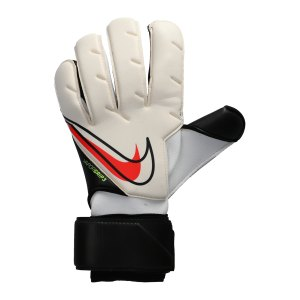 nike-vg3-rs-promo-tw-handschuhe-f100-dm4010-equipment_front.png