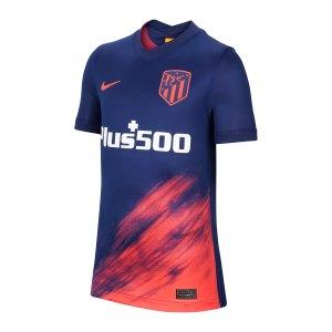 nike-atletico-madrid-trikot-away-21-22-kids-f422-cv8213-fan-shop_front.png