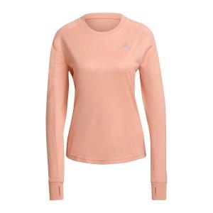 adidas-own-the-run-sweatshirt-running-damen-rosa-h31023-laufbekleidung_front.png