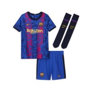 nike-fc-barcelona-minikit-3rd-2021-2022-blau-f406-db6258-fan-shop_front.png
