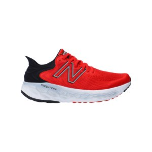 new-balance-m1080-running-rot-fr11-m1080-laufschuh_right_out.png