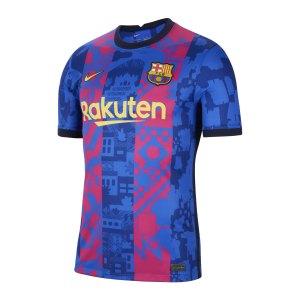 nike-fc-barcelona-trikot-3rd-2021-2022-blau-f406-db5896-fan-shop_front.png