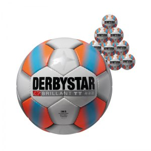 derbystar-brillant-tt-trainingsball-baelle-equipment-ballpaket-20er-set-zwanzig-vereinsbedarf-weiss-orange-1238.jpg