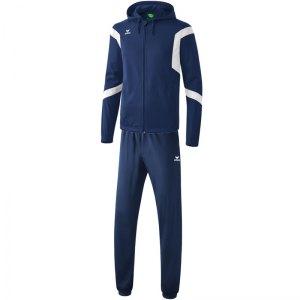 erima-kapuzenanzug-classic-team-trainingsanzug-vereinsausstattung-sportjacke-sporthose-training-107672-110621.jpg