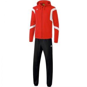 erima-kapuzenanzug-classic-team-trainingsanzug-vereinsausstattung-sportjacke-sporthose-training-107665-110620.jpg