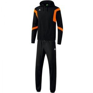erima-kapuzenanzug-classic-team-trainingsanzug-vereinsausstattung-sportjacke-sporthose-training-107673,11062.jpg