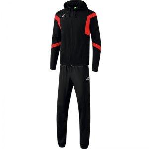erima-kapuzenanzug-classic-team-trainingsanzug-vereinsausstattung-sportjacke-sporthose-training-107670-11062.jpg
