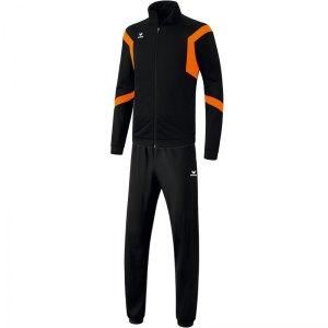 erima-polyesteranzug-classic-team-trainingsanzug-sportanzug-fussball-team-vereinsausstattung-veredelung-102638-110620.jpg