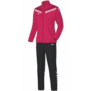 jako-praesentationsanzug-pro-damen-trainingsanzug-sport-fussball-women-vereinsausstattung-9840-10-6540-08.jpg