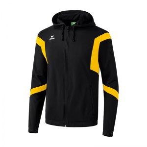 erima-kapuzenjacke-classic-team-jacke-kapuze-jacket-sport-107671.jpg