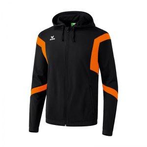 erima-kapuzenjacke-classic-team-jacke-kapuze-jacket-sport-107673.jpg