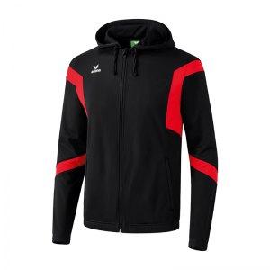 erima-kapuzenjacke-classic-team-jacke-kapuze-jacket-sport-107670.jpg