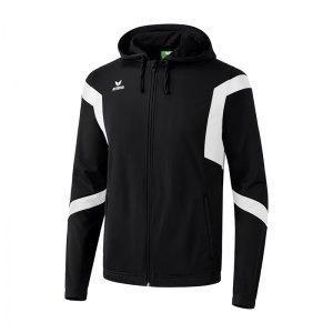 erima-kapuzenjacke-classic-team-jacke-kapuze-jacket-sport-107668.jpg