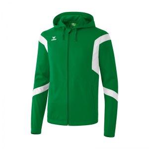 erima-kapuzenjacke-classic-team-jacke-kapuze-jacket-sport-107667.jpg